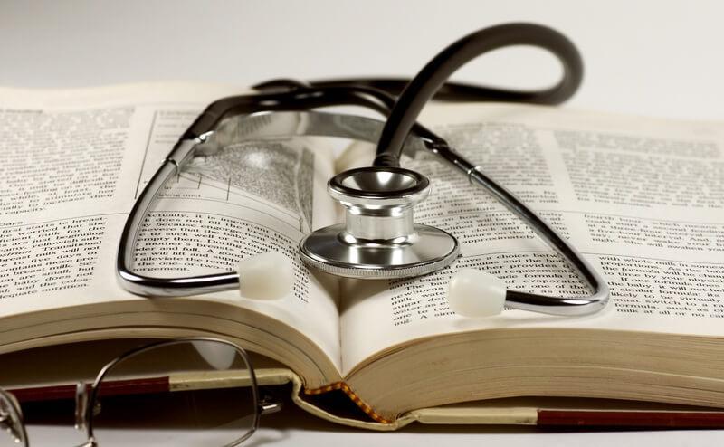 Warszawski kurs przygotowania lekarzy do nostryfikacji dyplomu w Polsce