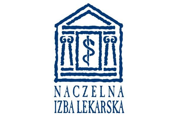 Реакция польского врачебного сообщества на правительственные инициативы