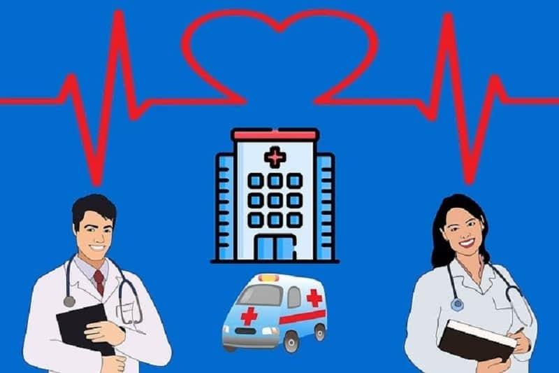 Как польские врачи относятся к иностранным коллегам?